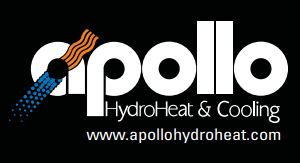 Apollo HydroHeat